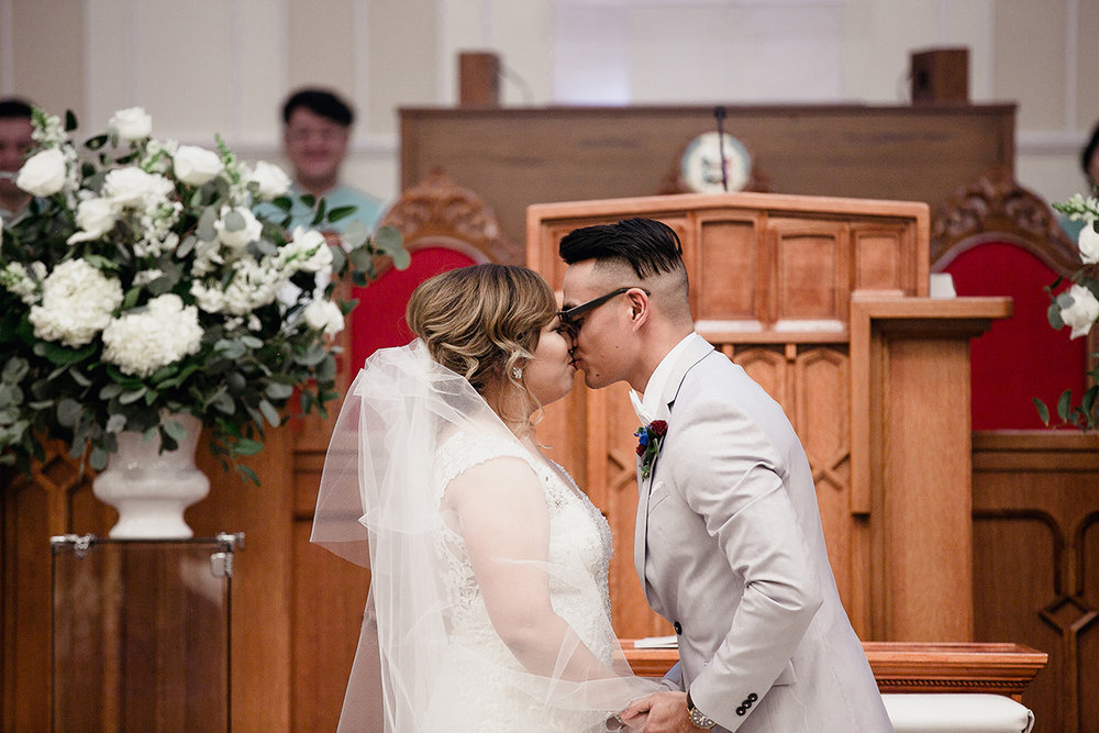 maricar_chester_wedding_058.jpg
