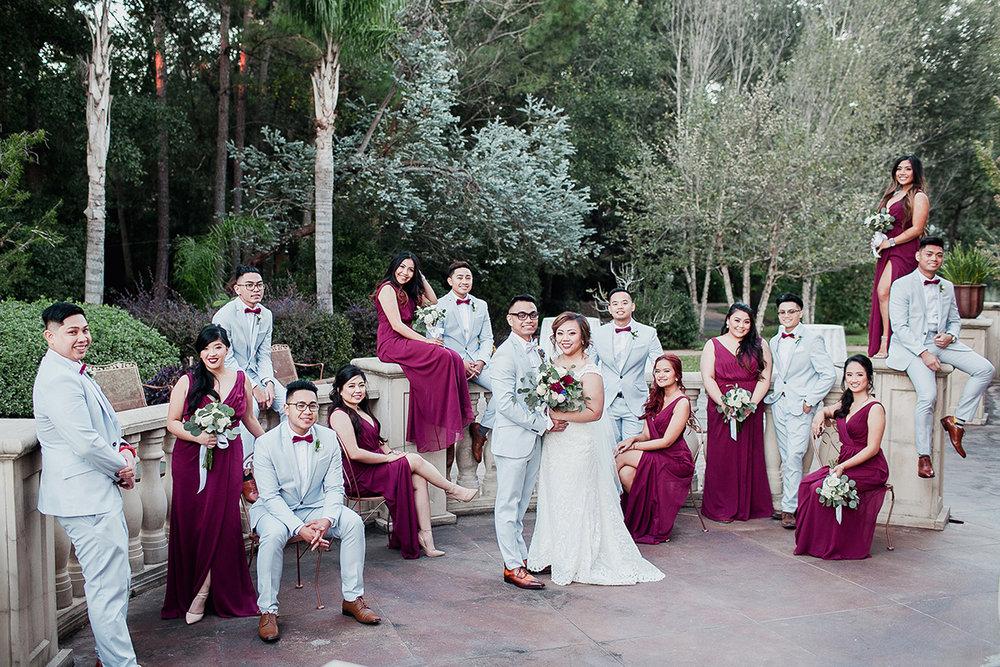 maricar_chester_wedding_063.jpg