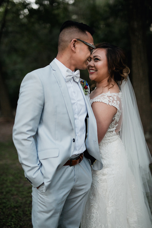 maricar_chester_wedding_073.jpg
