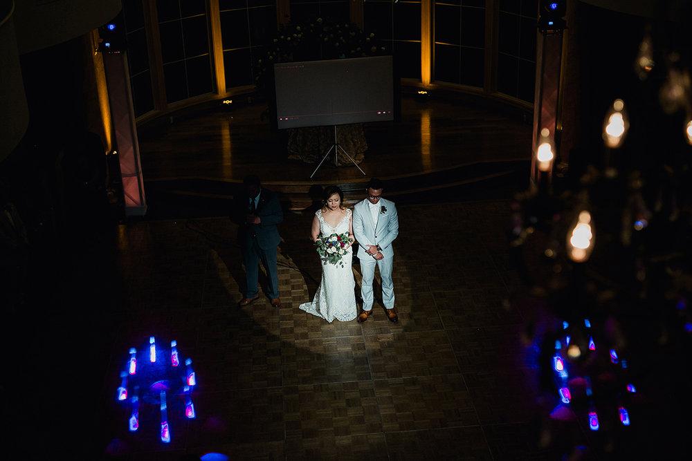 maricar_chester_wedding_086.jpg