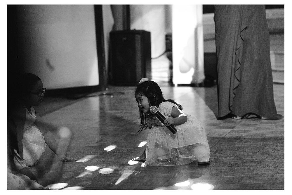 maricar_chester_wedding_087.jpg
