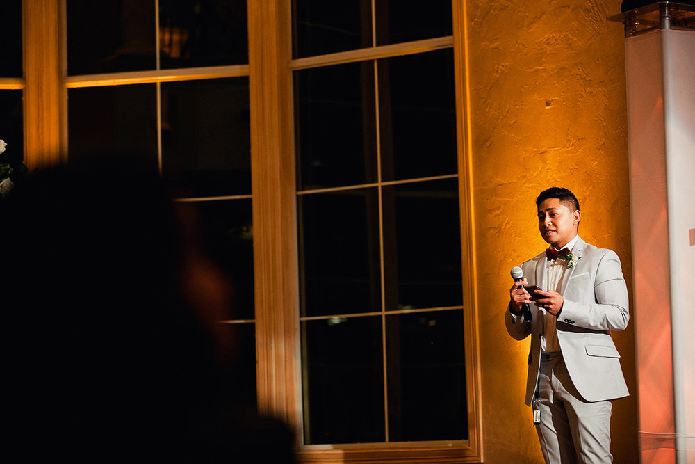 maricar_chester_wedding_090.jpg