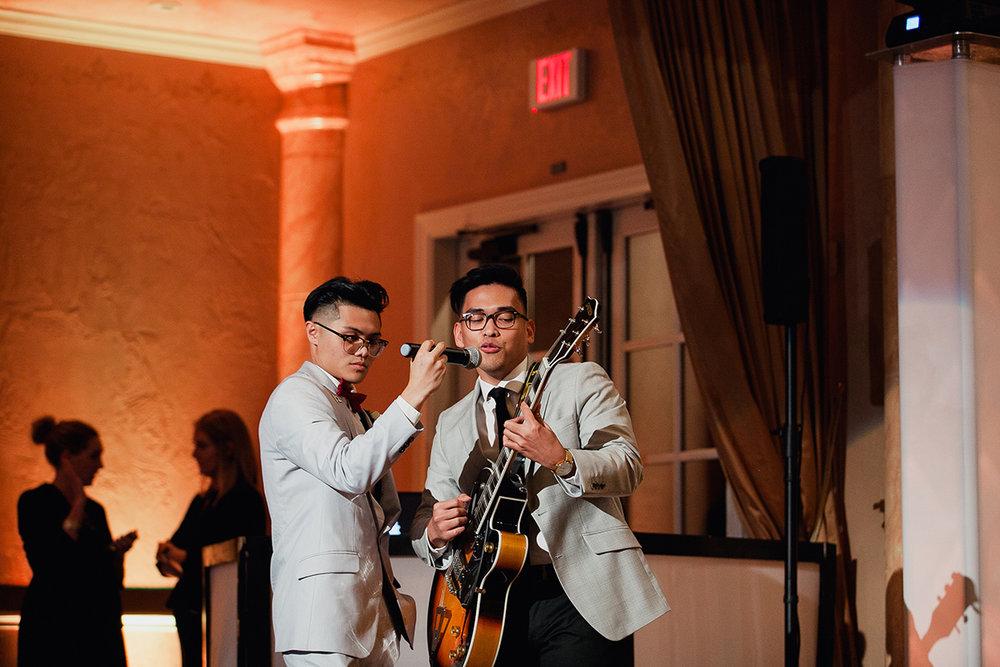 maricar_chester_wedding_092.jpg