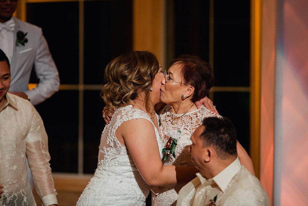 maricar_chester_wedding_097.jpg