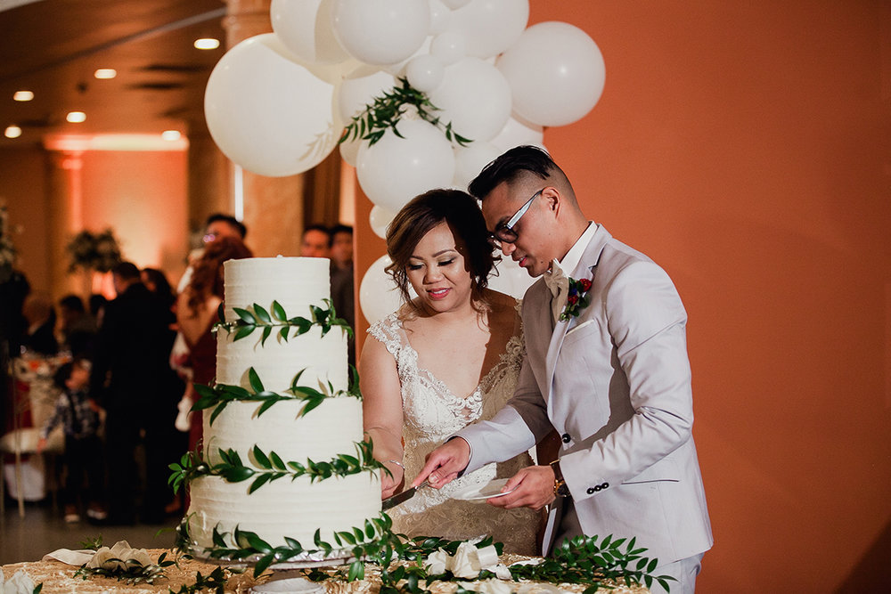 maricar_chester_wedding_101.jpg