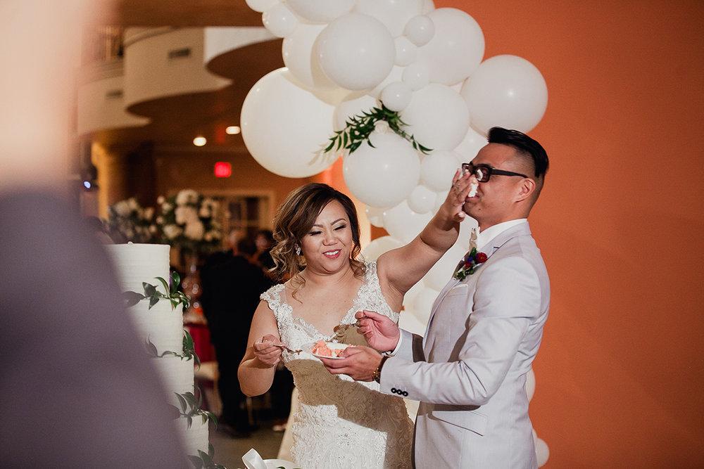 maricar_chester_wedding_102.jpg