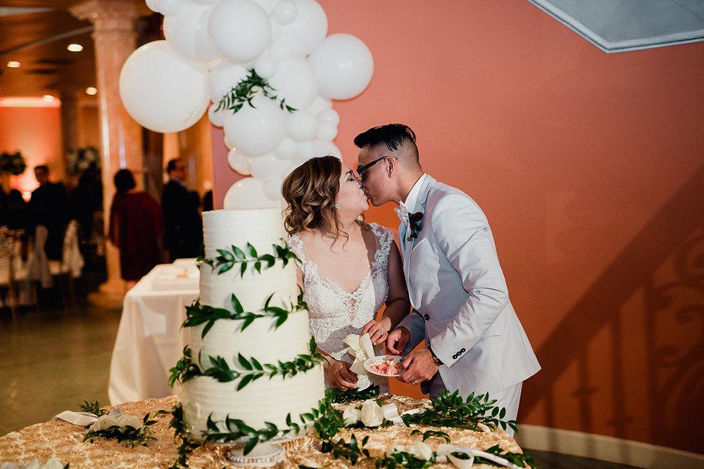 maricar_chester_wedding_103.jpg
