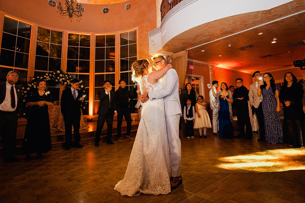 maricar_chester_wedding_108.jpg