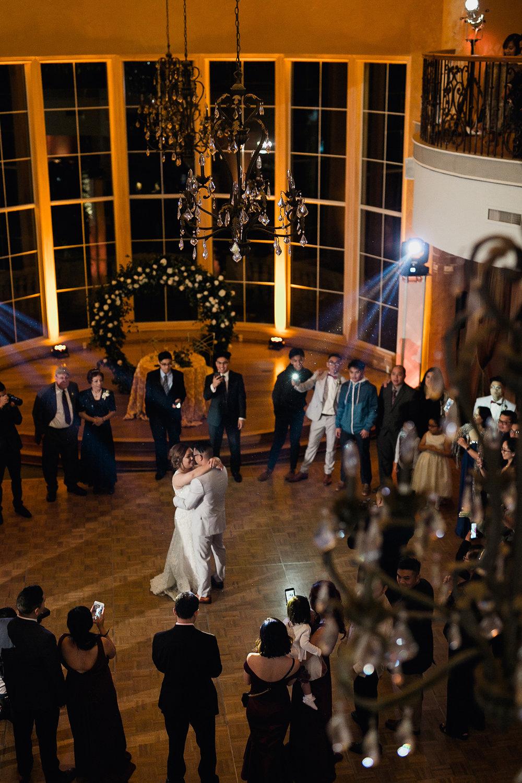 maricar_chester_wedding_109.jpg