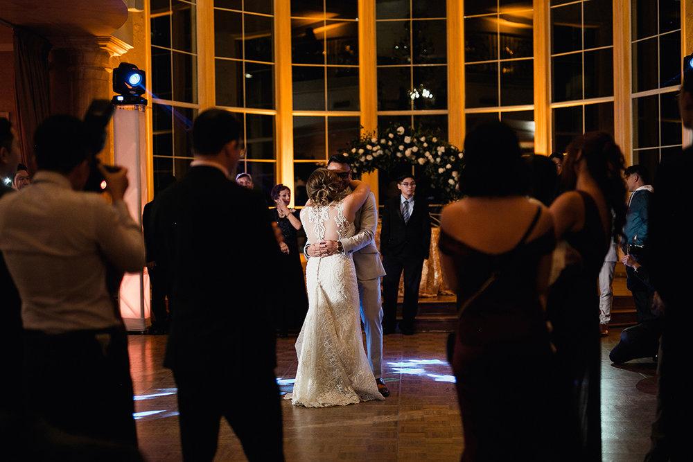 maricar_chester_wedding_111.jpg