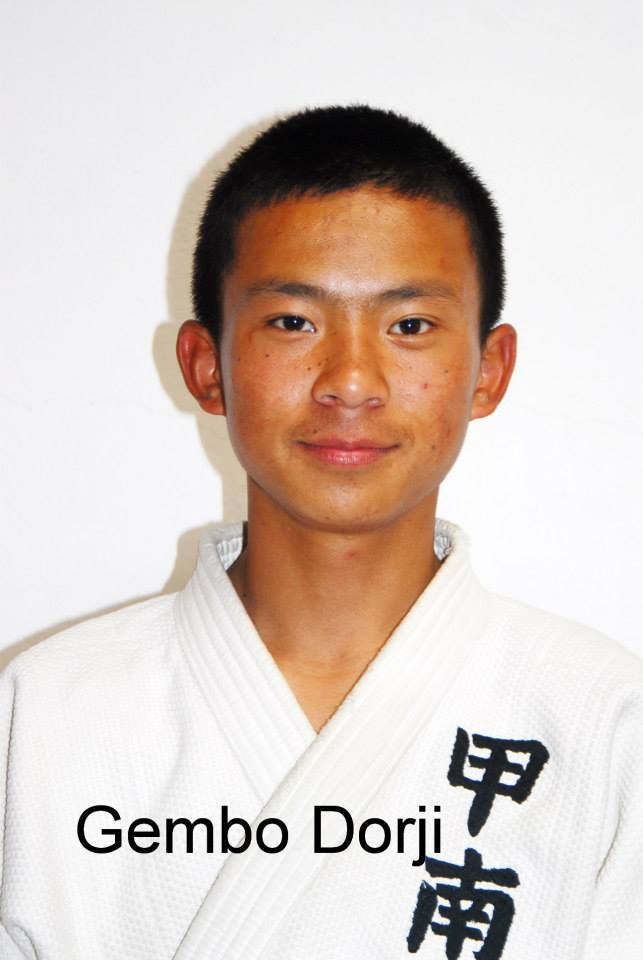 Gembo Dorji.jpg