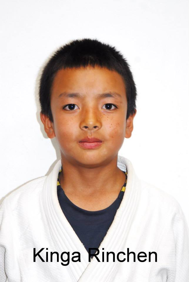Kinga Rinchen.jpg