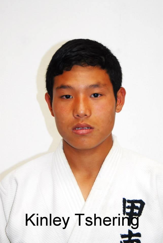 Kinleu Tshering.jpg