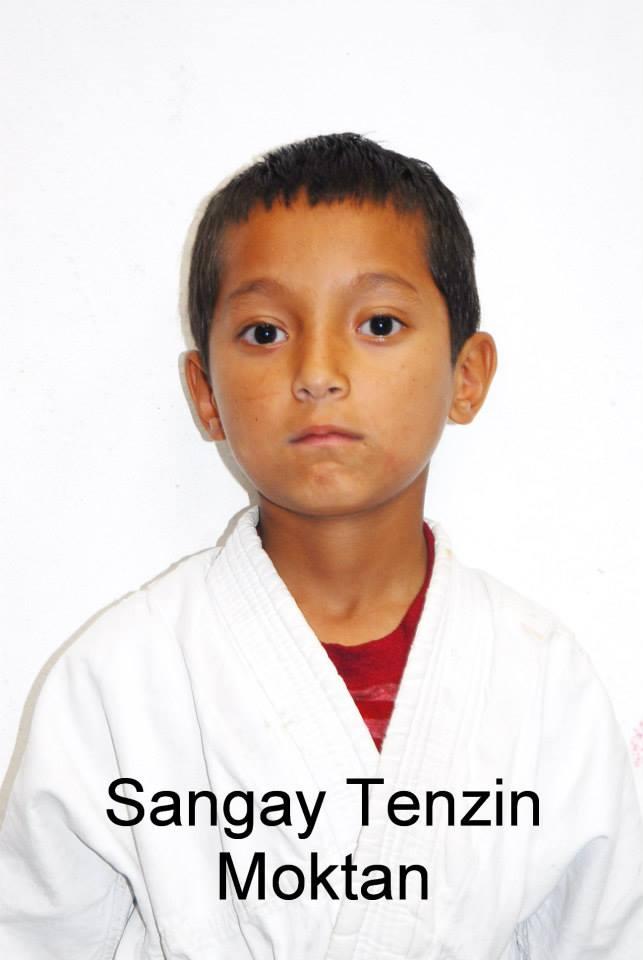 Sangay Tenzin Moktan.jpg