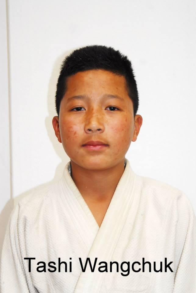 Tashi Wangchuck.jpg