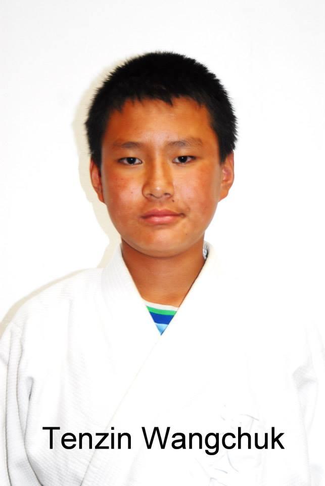 Tenzin Wangchuck.jpg