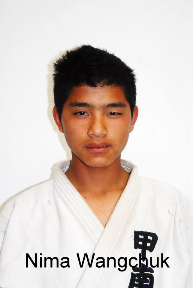 Nima Wangchuck.jpg