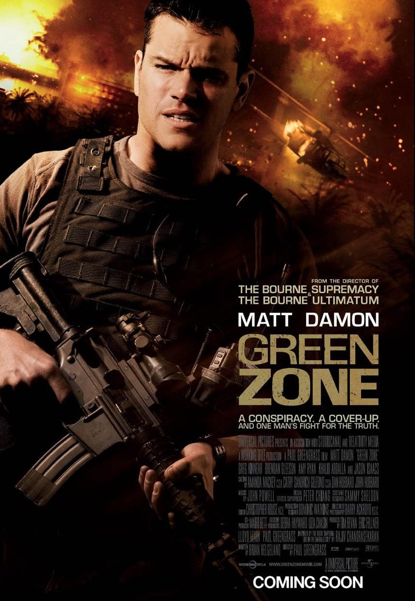 greenzone-poster.jpg