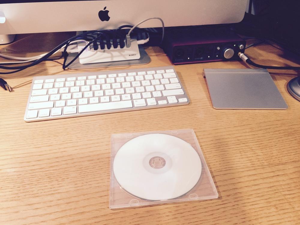 master-cd-photo.jpg
