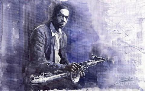 jazz-saxophonist-john-coltrane-e1432169083505.jpg