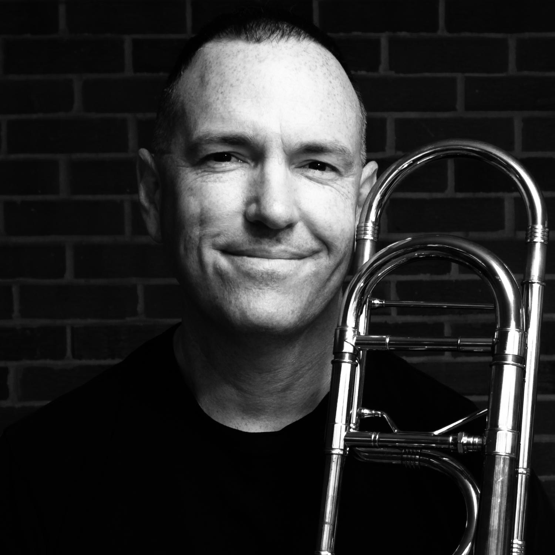 Podcast - Virtual Trombonist