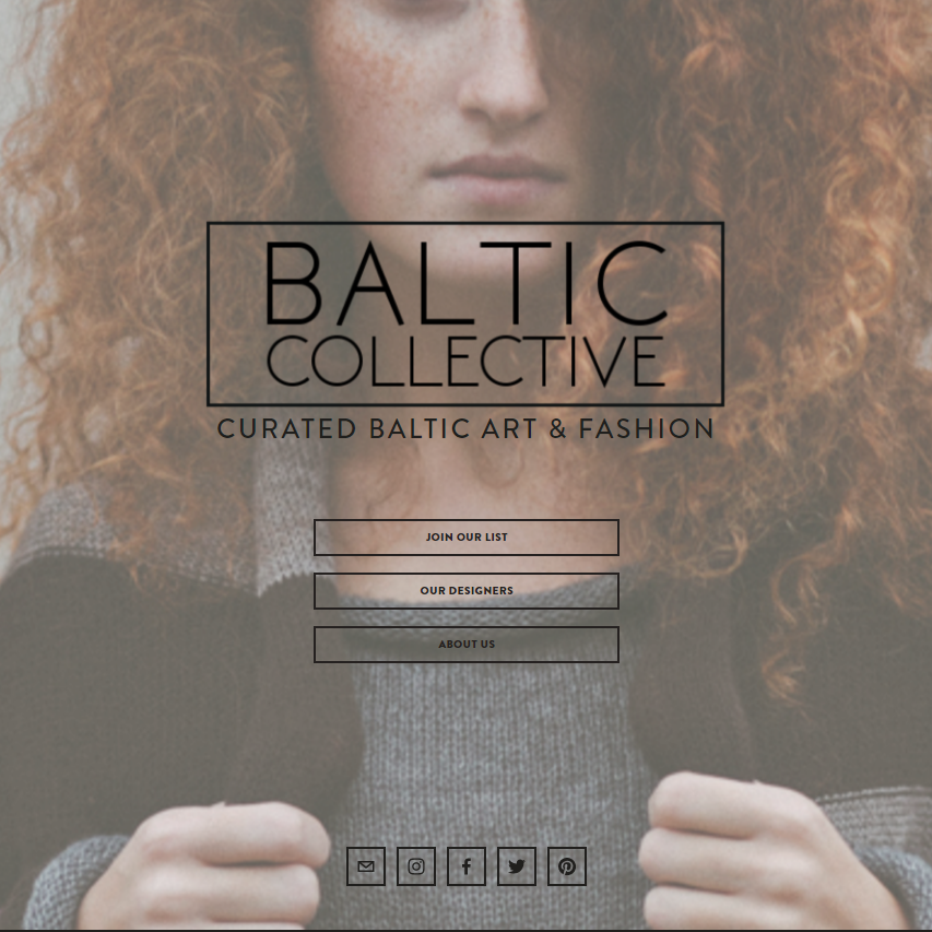 Baltic-Collective.PNG