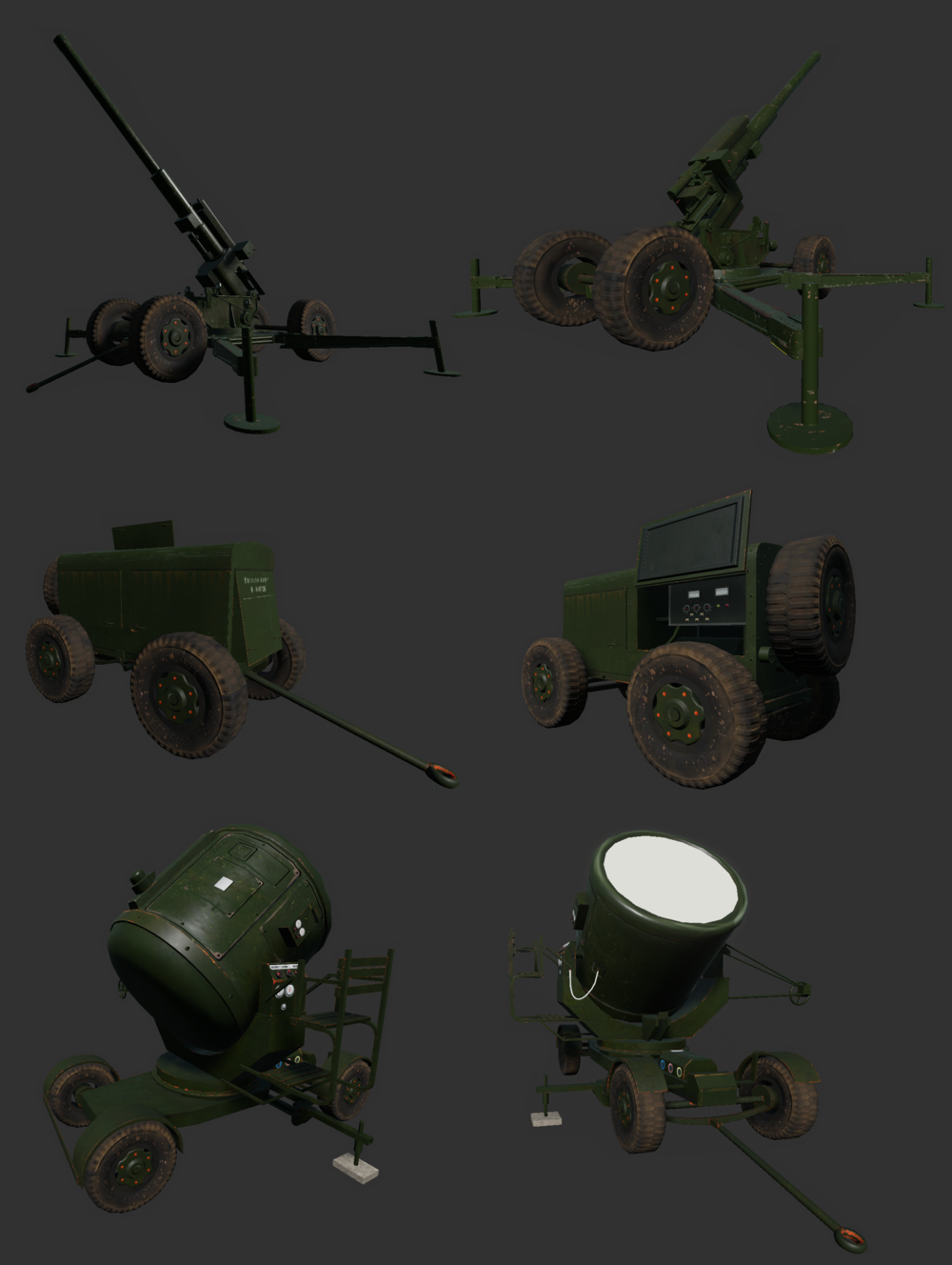 Prop-Collage.png