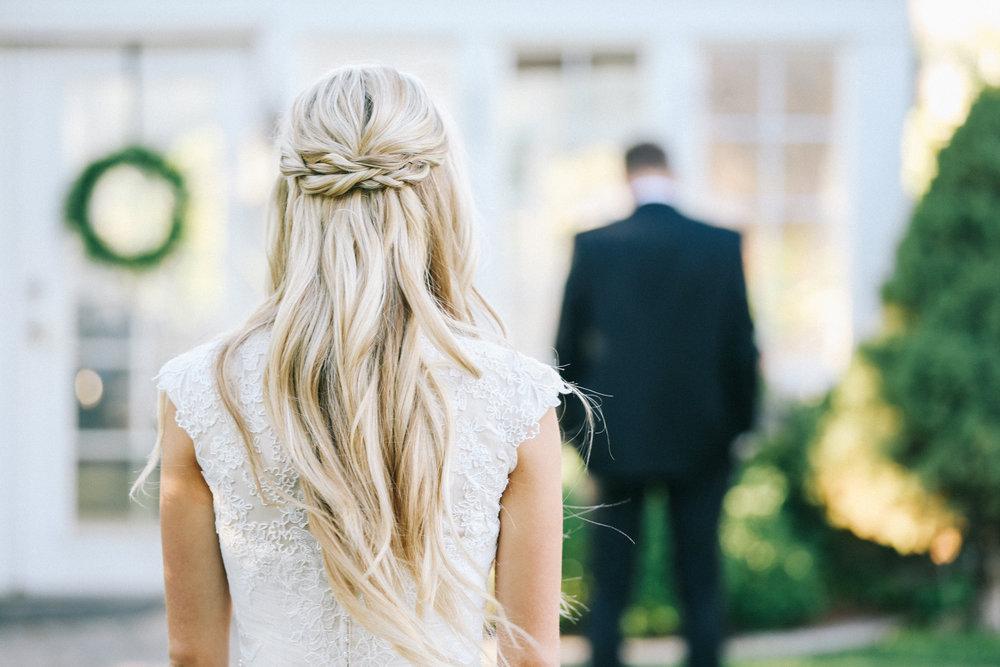 J&A Bridals-17.jpg