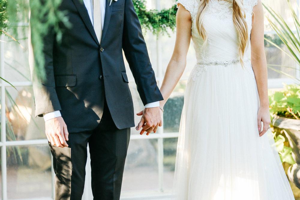 J&A Bridals-33.jpg