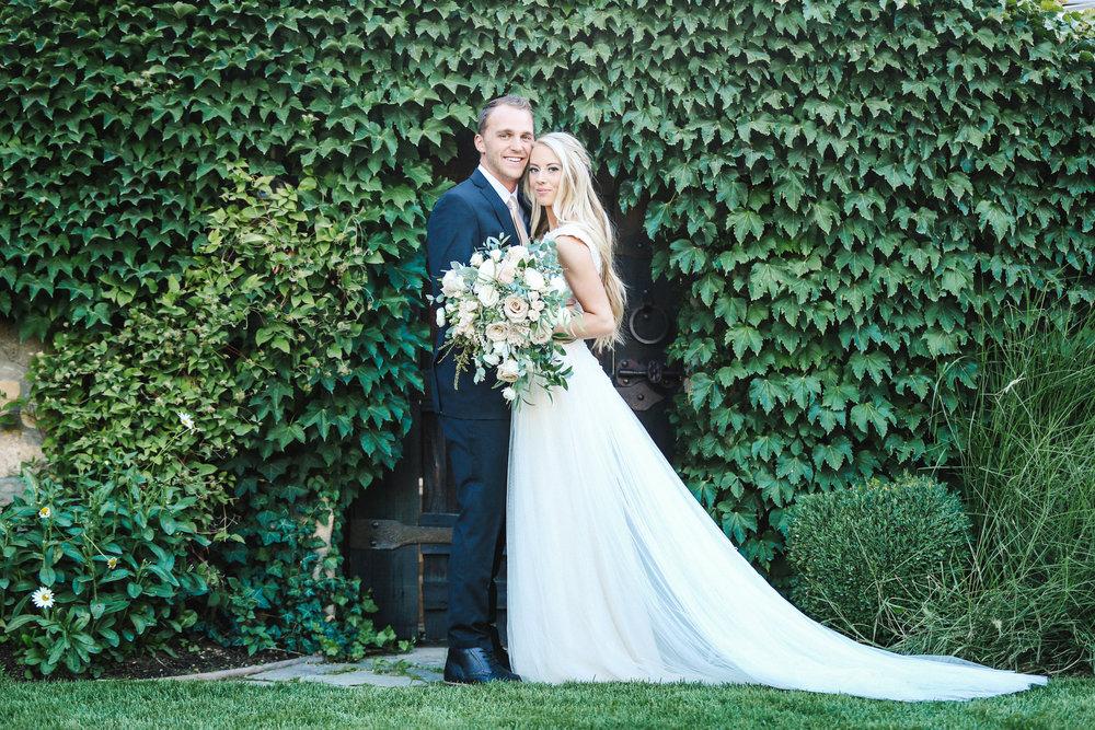J&A Bridals-53.jpg