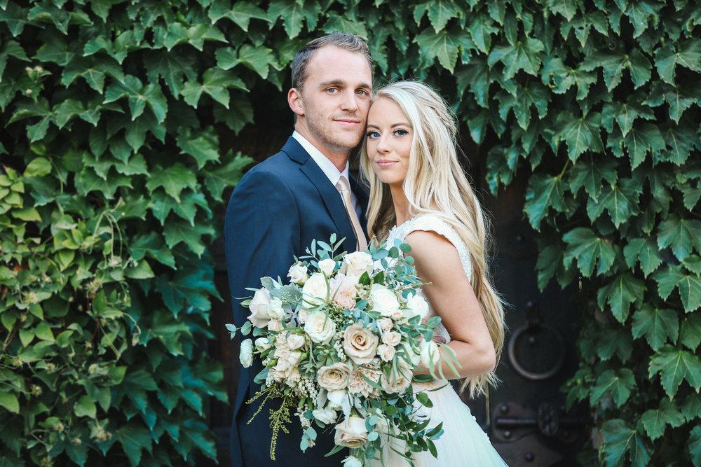 J&A Bridals-61.jpg
