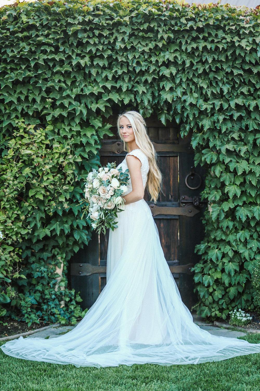 J&A Bridals-120.jpg