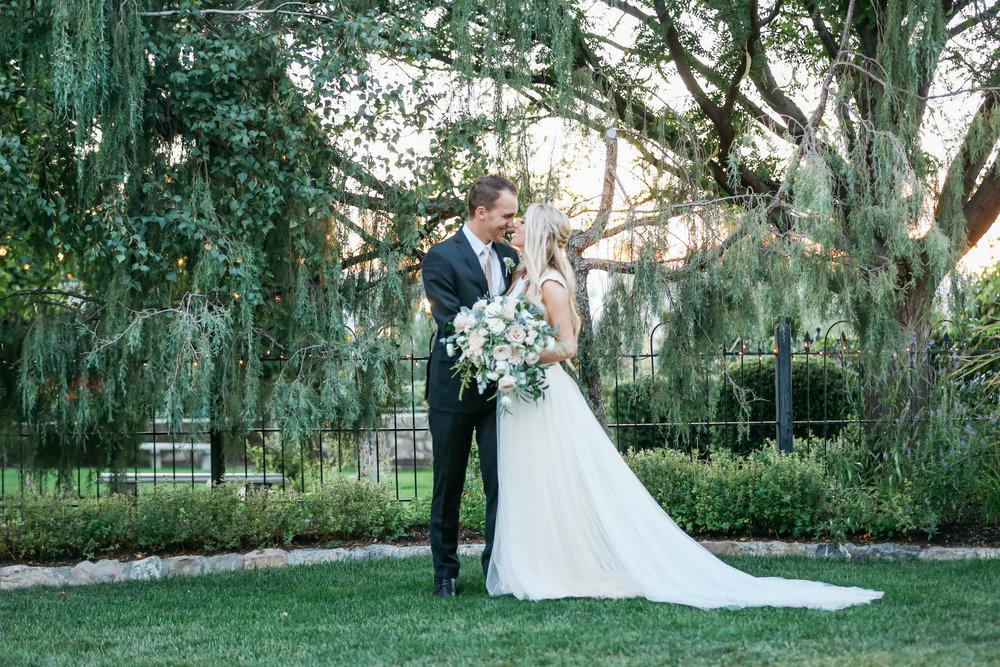 J&A Bridals-221.jpg