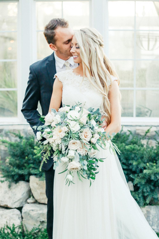 J&A Bridals-261.jpg