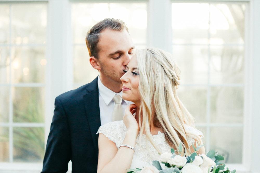 J&A Bridals1-10.jpg