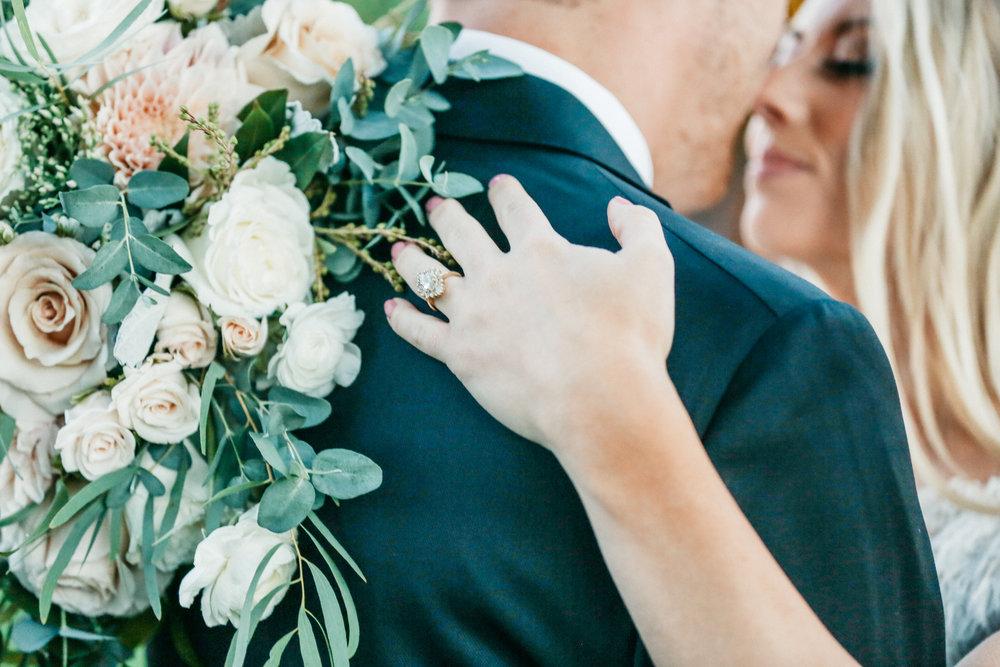 J&A Bridals-3.jpg