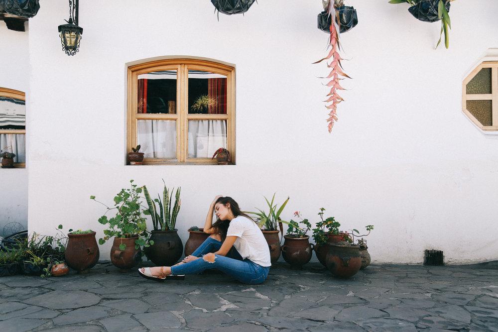 GuatemalaD2s-5.jpg