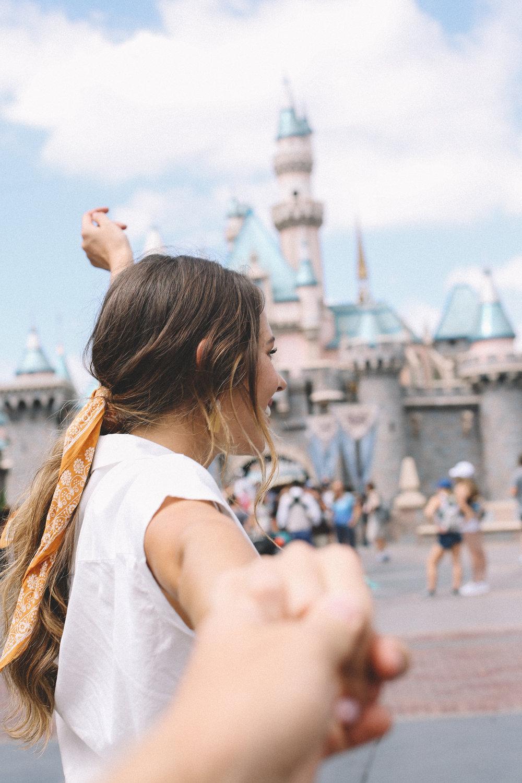 Disneyland-14.jpg