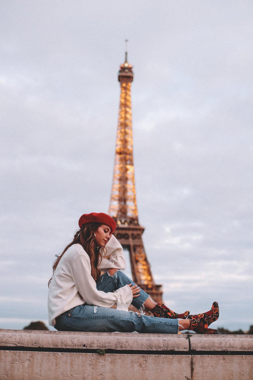 ParisD2-13.jpg