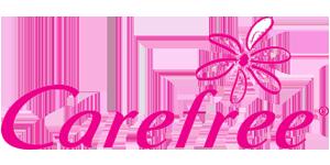 Carefree_logo_2004.png