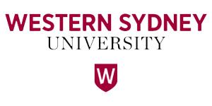 Western Sydney University logo.jpg