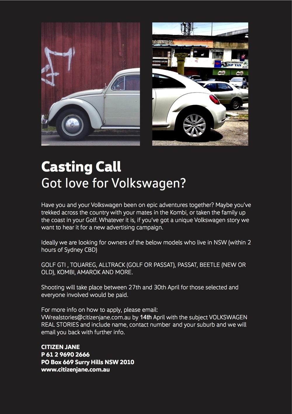 Brand Love_Casting Call_14.04.16.img copy.jpg