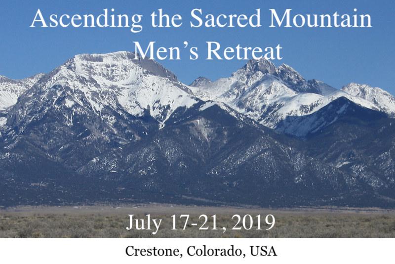 Ascending the Sacred Mtn - David Herrera_CC license.jpeg