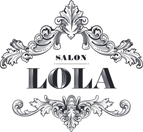 SALON LOLA NYC