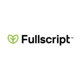 lifestream-nutritionals-shop-fullscript-logo.png