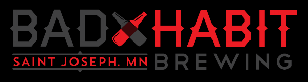 Bad Habit Brewing Company