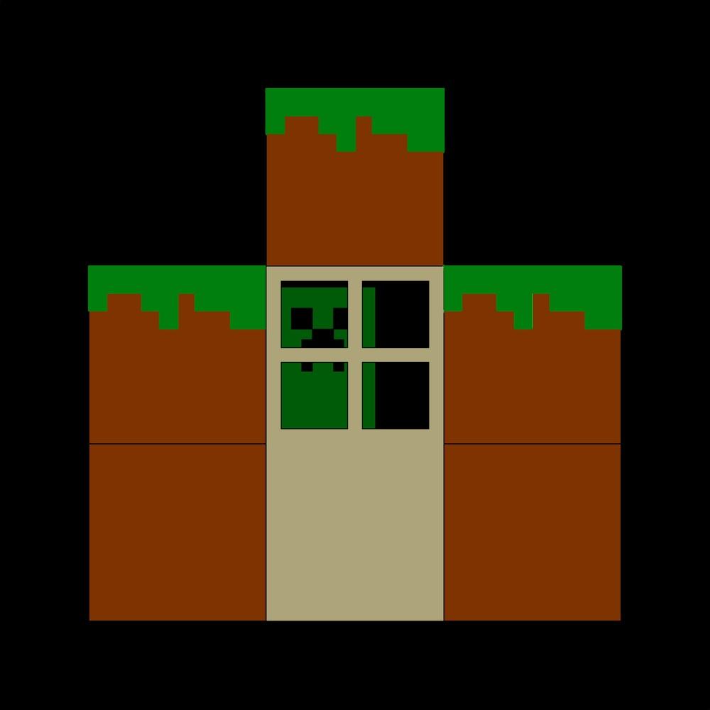 minecraft-Model-page-001.jpg