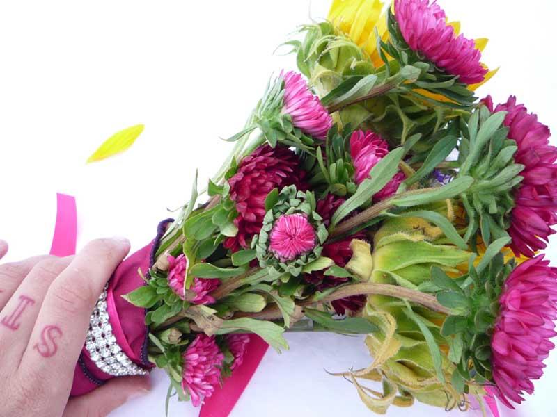 Bouquet9.jpg