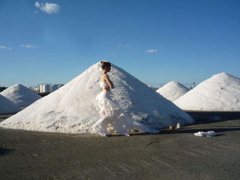 Salt8.jpg