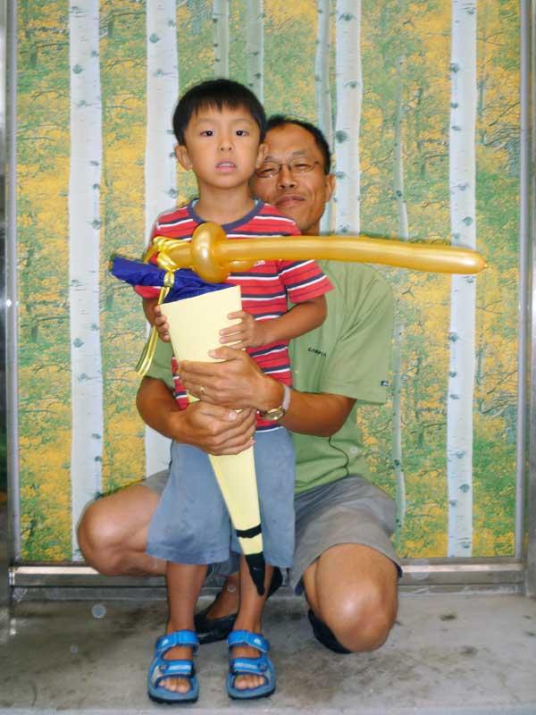 Parents6.jpg